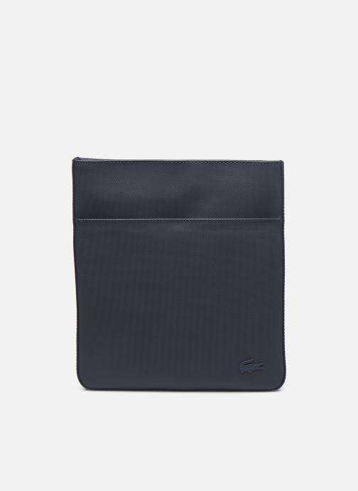 Bolsos de hombre Bolsos Men's Classic Flat Crossover bag