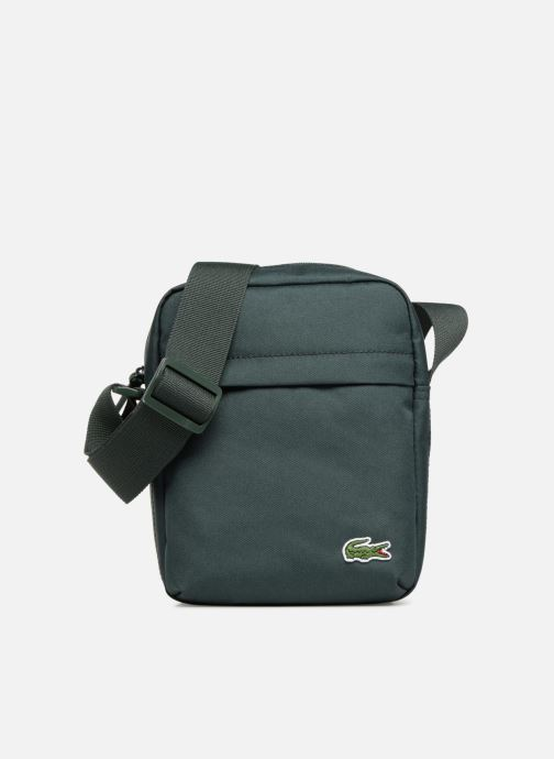a92307de Neocroc Vertical Camera Bag