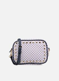 Handbags Bags SALLY Crossbody