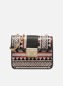 ANDY Shoulder bag S