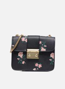 Handtaschen Taschen ANDY Shoulder bag S