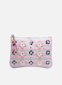 Wallets & cases Bags HALY Pochette