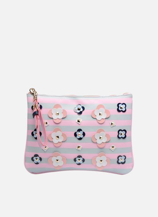 Portemonnaies & Clutches Taschen HALY Pochette