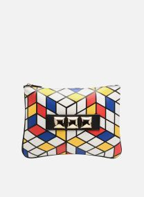 Wallets & cases Bags HADY Pochette