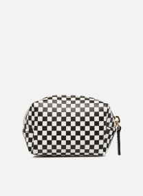 Wallets & cases Bags ALEXY Porte-monnaie