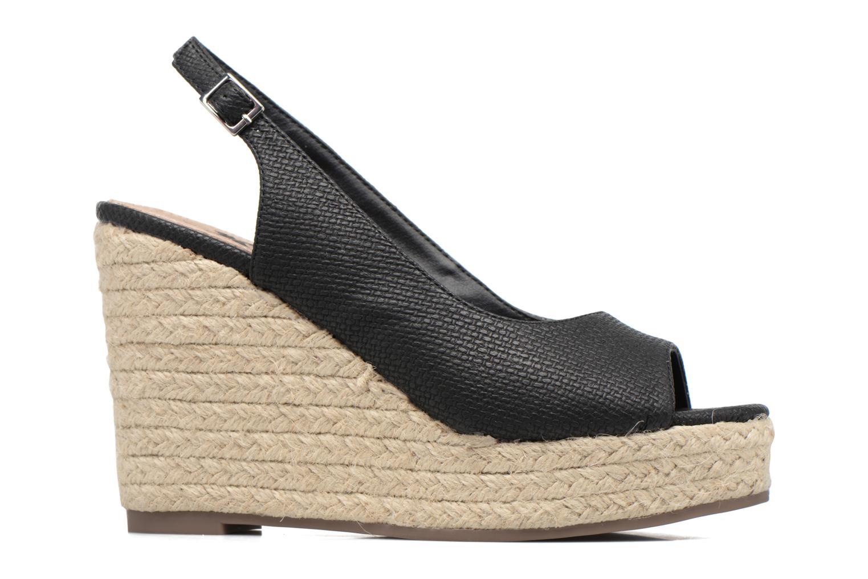 Sandali e scarpe aperte Xti Mawa 46730 Nero immagine posteriore