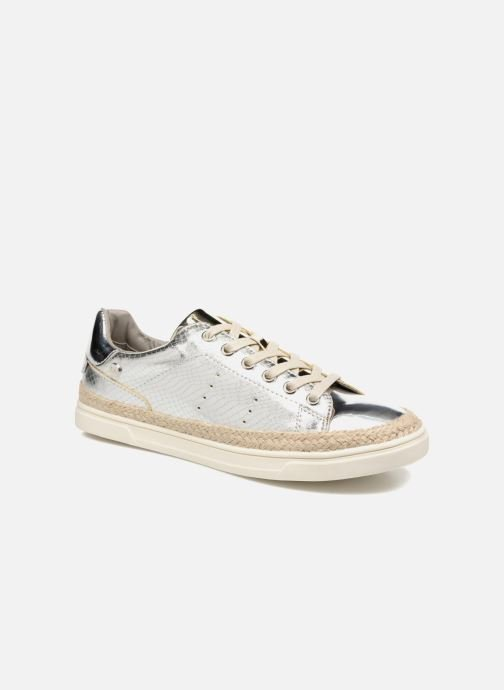 Sneakers Donna Amil 46703
