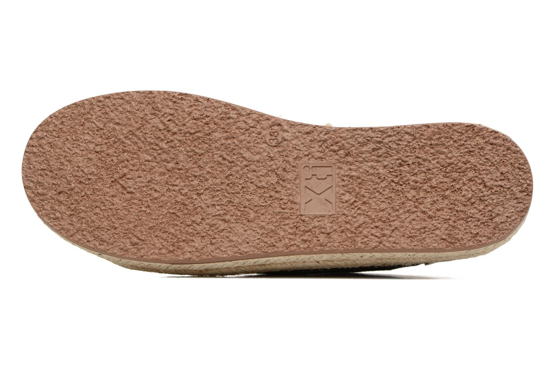 Sneakers Xti Zanzine 46768 Nero immagine dall'alto
