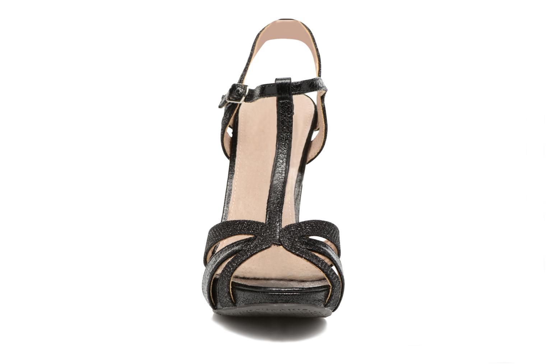 Sandaler Xti Martha 30610 Sort se skoene på