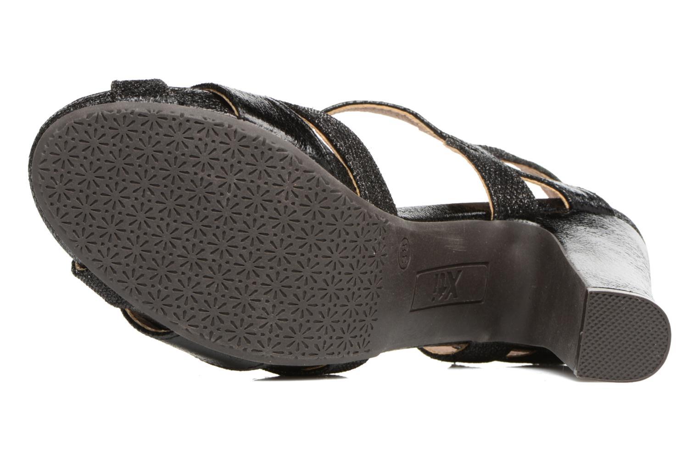Sandaler Xti Martha 30610 Sort se foroven