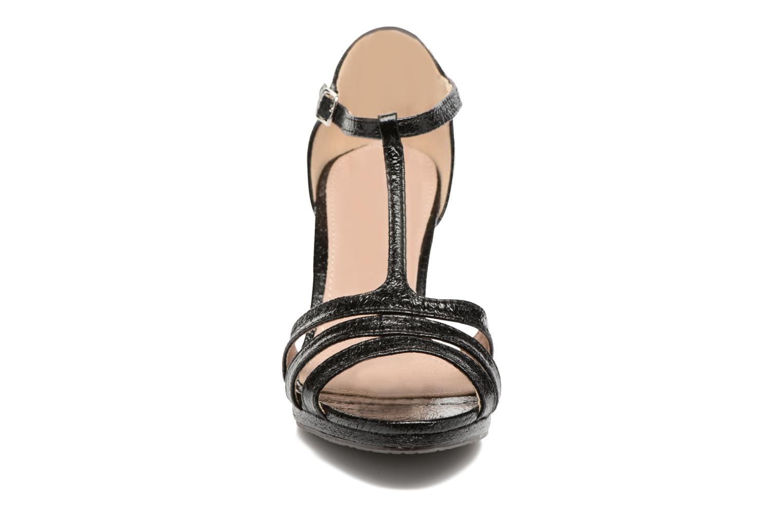 Sandaler Xti Omoi 30568 Sort se skoene på
