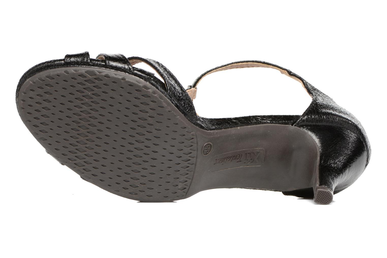 Sandaler Xti Omoi 30568 Sort se foroven