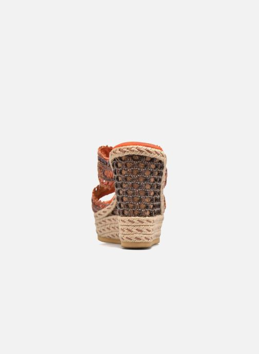 Orange Crochet Kanna Orange Kanna Rossi Rossi Rossi Crochet Kanna Orange Kanna Crochet CxBeod