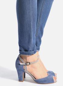 Sandals Women Aladéa