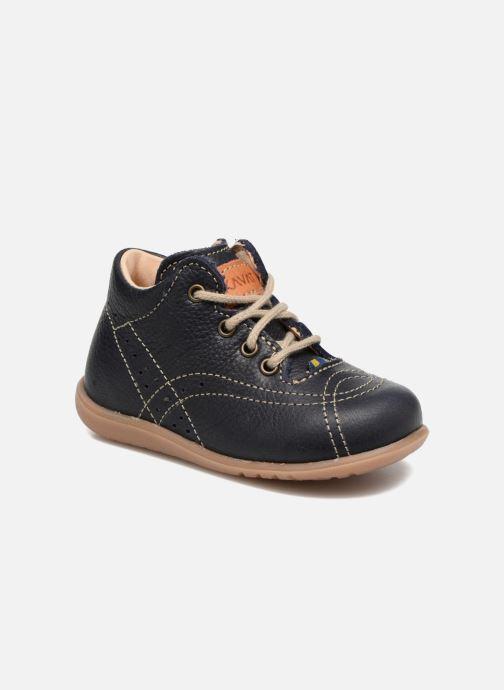 Bottines et boots Enfant Edsbro EP