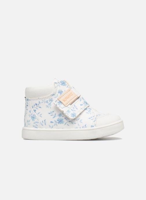 Kavat Fiskeby XC (Vit) Sneakers på Sarenza.se (312097)