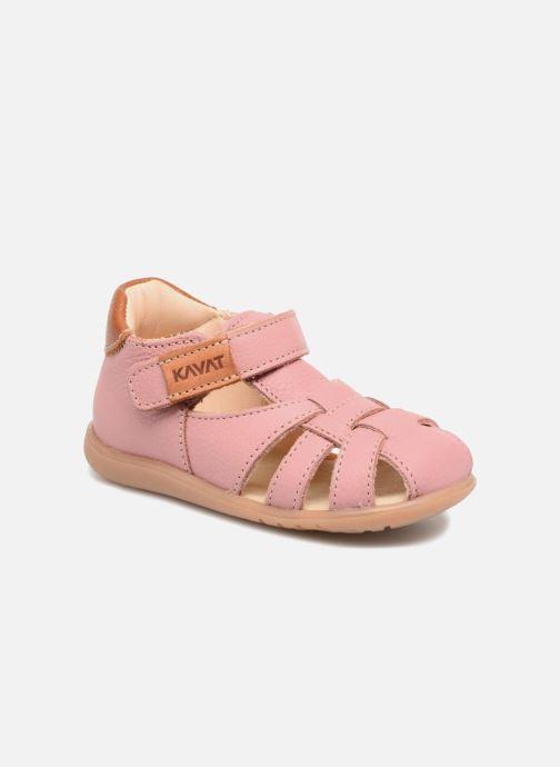 Sandalen Kinderen Rullsand EP
