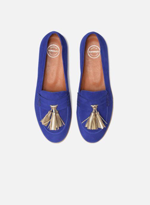 Made By Sarenza Bombay Babes Mocassins 2le Scarpe Casual Moderne Da Donna Hanno Uno Sconto Limitato Nel Tempo