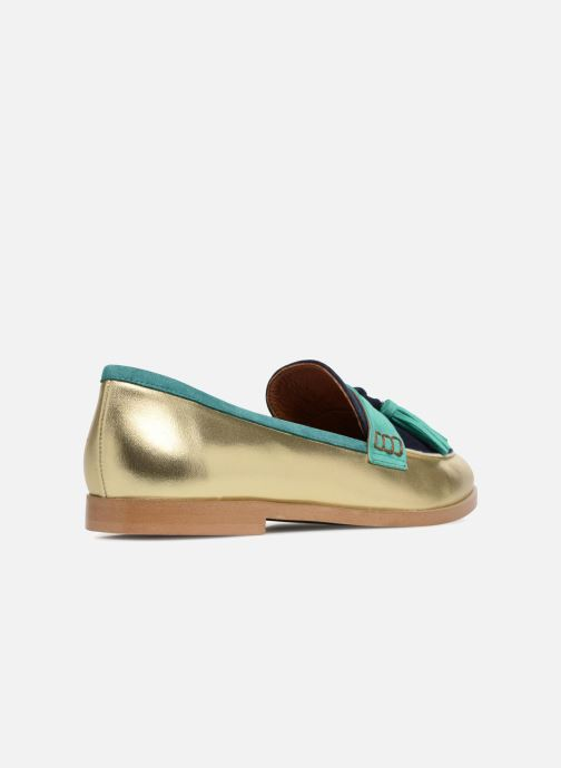 Loafers Made by SARENZA Bombay Babes Mocassins #2 Multi se forfra