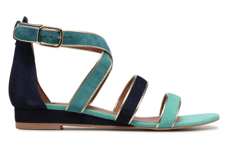 Nuevo zapatos Made Sandales by SARENZA Bombay Babes Sandales Made Plates #6 (Multicolor) - Sandalias en Más cómodo ae7060