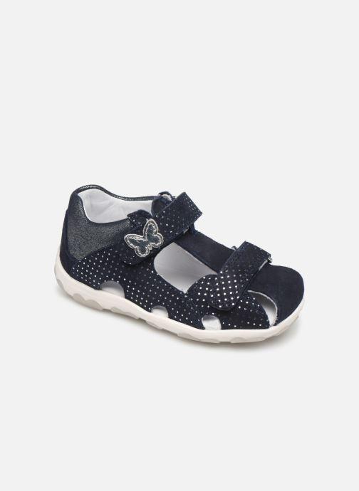 Sandali e scarpe aperte Bambino Fanni