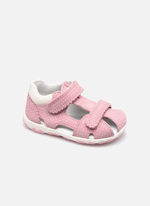 Sandalen Kinder Fanni