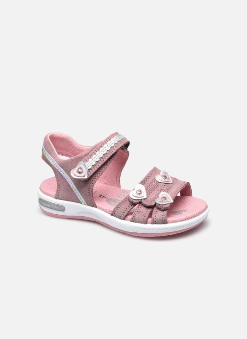 Sandalen Kinderen Emily