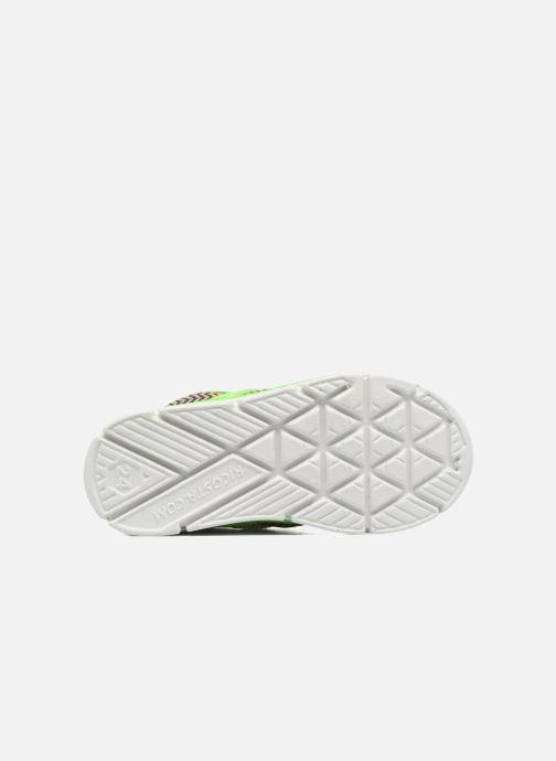 Sneakers Pepino Ryo Multicolore immagine dall'alto