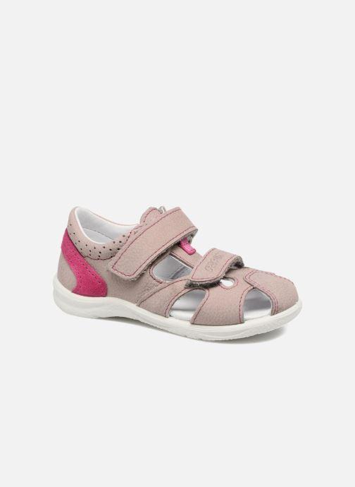 Sandali e scarpe aperte Pepino Kaspi Viola vedi dettaglio/paio