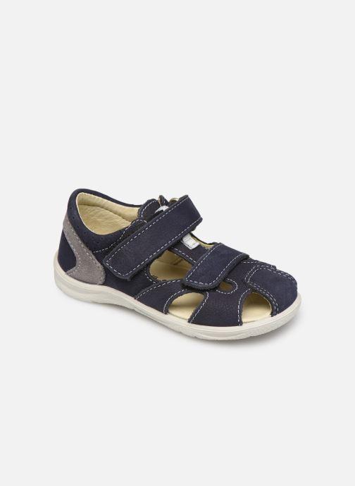 Sandali e scarpe aperte PEPINO Kaspi Azzurro vedi dettaglio/paio