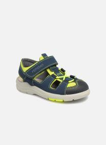 Sandalen Kinderen Gery