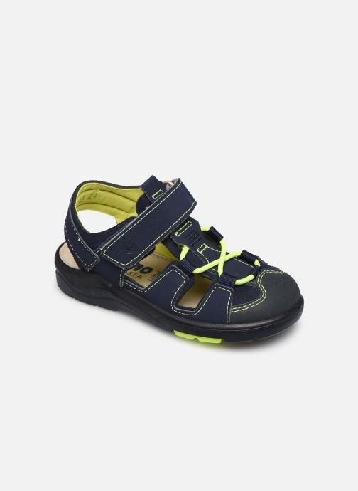 Sandalen Kinder Gery