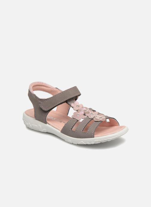 Sandali e scarpe aperte Ricosta Chica Grigio vedi dettaglio/paio