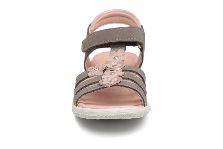 Sandaler Ricosta Chica Grå bild av skorna på