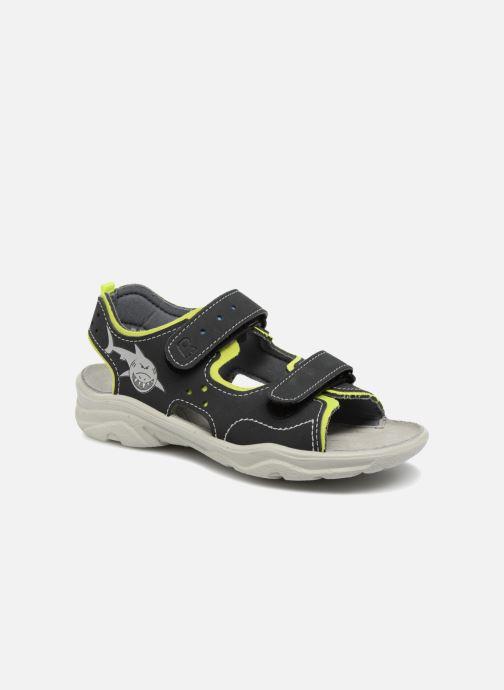 Sandali e scarpe aperte Ricosta Surf Grigio vedi dettaglio/paio