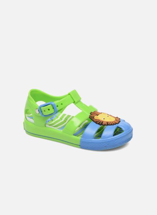 Sandalias Niños Jenny sandals LION