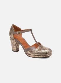 Sandals Women Shogo