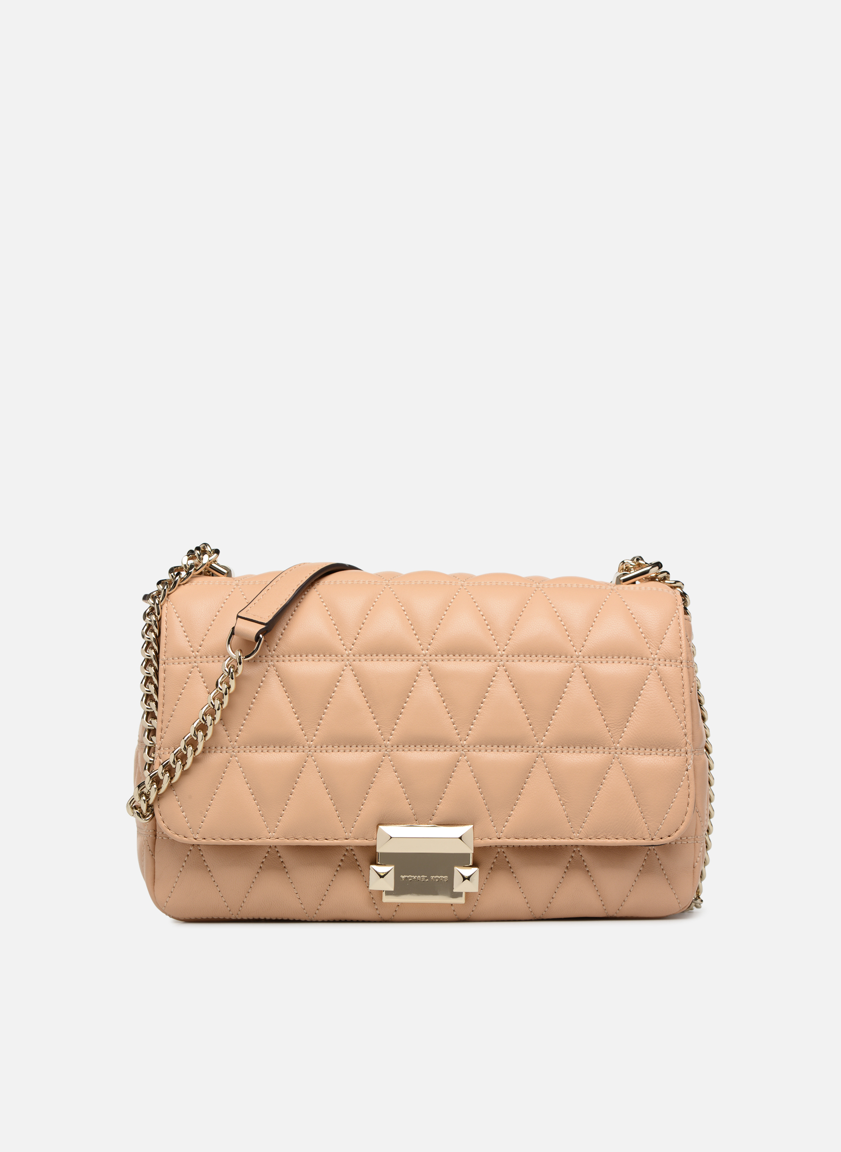 Handbags Bags SLOAN LG CHAIN SHOULDER