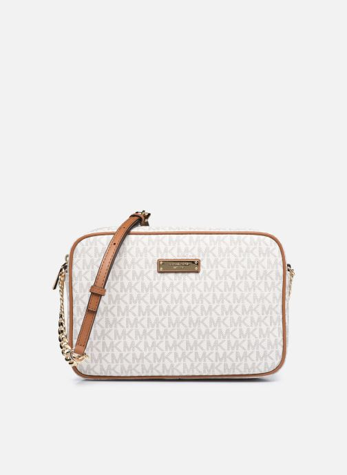 Sac à main S - LG EW Crossbody