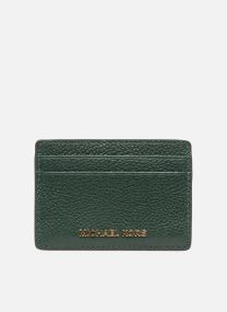 Money Pieces CARDHOLDER