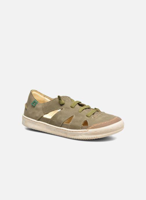 Sneakers Kinderen Ankarana E377