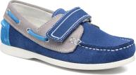 Velcro shoes Children Folco