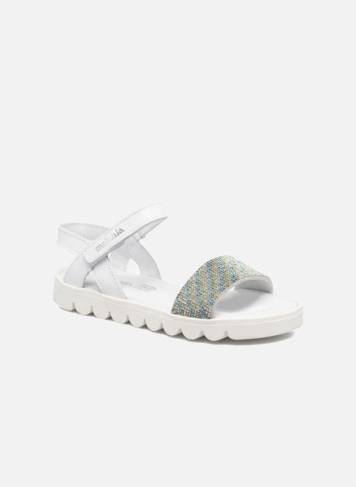 Sandaler Børn Maia