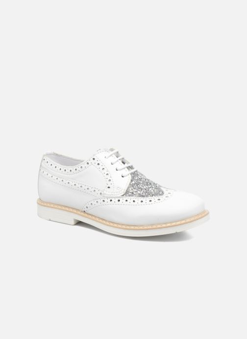 Zapatos con cordones Niños Palma
