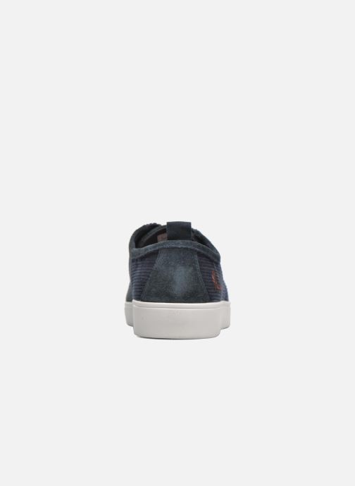 Fred Baskets Suede Navy Shields Perry Corduroy ucJTFKl13