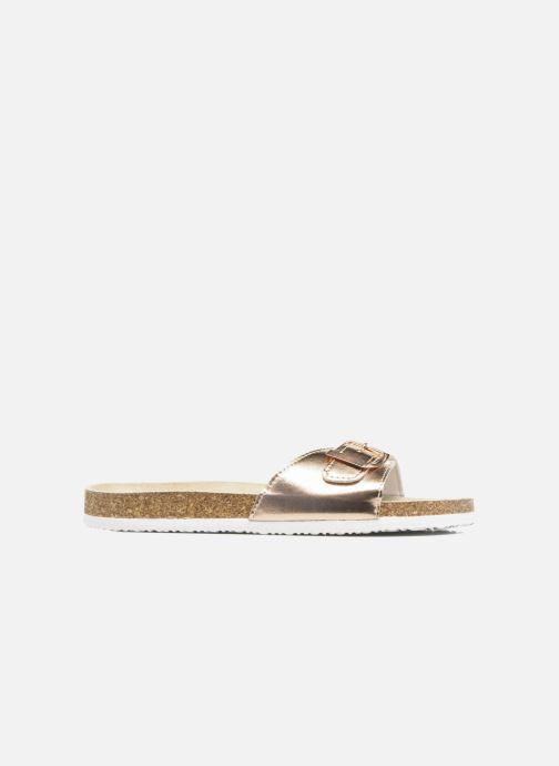 I Y Chez Mcaleroro Love Shoes Sarenza285307 BronceZuecos qUVGSzMp
