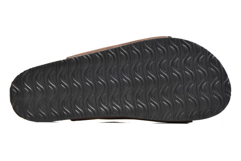 Sandalen I Love Shoes MCerdu Bruin boven