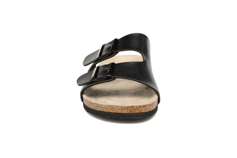 Sandalen I Love Shoes MCerdu Zwart model