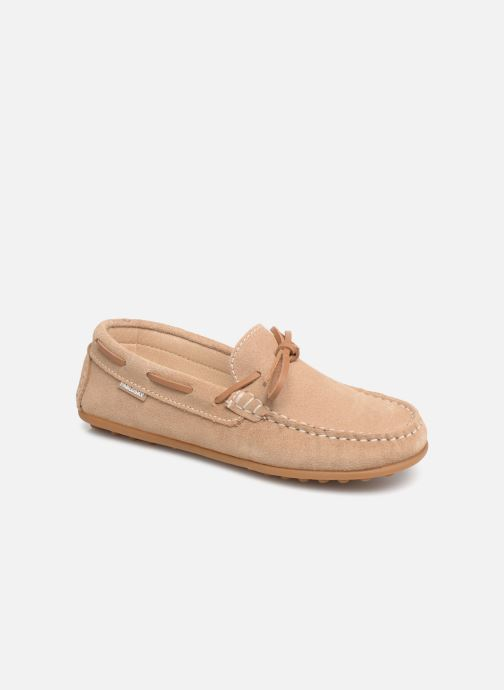 Slipper Kinder Danielo