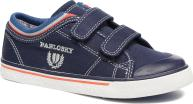 Sneaker Kinder Goar
